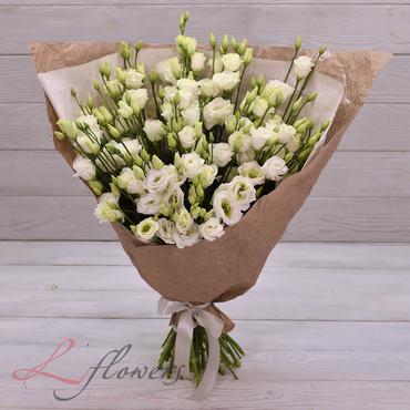 Букеты цветов в ассортименте - Букет Ариадна - букеты в СПб
