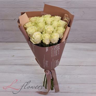 Bouquets - Bouquet Sinatra - букеты в СПб