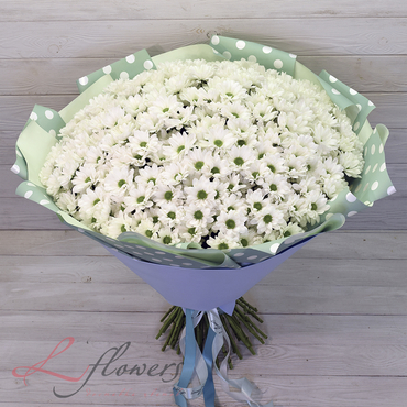 Букеты цветов - Букет Любовь - букеты в СПб